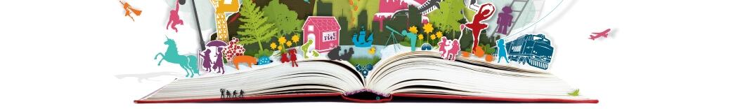 book_massive