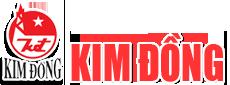 nxb.logo
