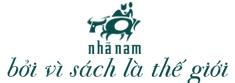 slogan_logo Nha Nam