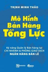 MO-HINH-BAN-HANG-TONG-LUC-MUA-SACH-HAY