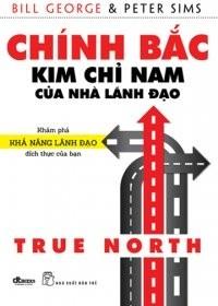 chinh-bac-kim-chi-nam-mua-sach-hay