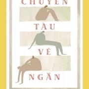 chuyen-tau-ve-ngan-mua-sach-hay