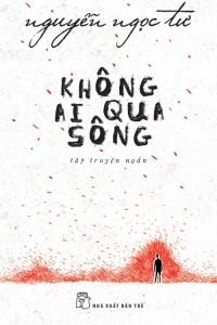 khong-ai-qua-song-mua-sach-hay