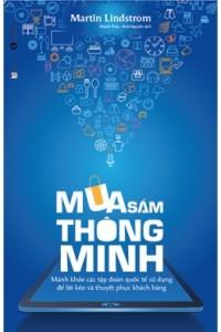mua-sam-thong-minh-mua-sach-hay
