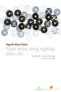 nam-trieu-cong-nghiep-dien-chi-mua-sach-hay