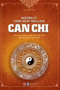 nguyen-ly-chon-ngay-theo-lich-can-chi-mua-sach-hay