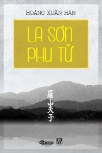 La son Phu Tu (Bia mem)