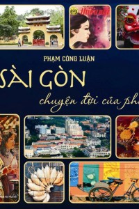 sai-gon-chuyen-doi-cua-pho-i-mua-sach-hay
