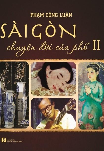 sai-gon-chuyen-doi-cua-pho-ii-mua-sach-hay