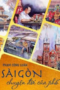sai-gon-chuyen-doi-cua-pho-mua-sach-hay