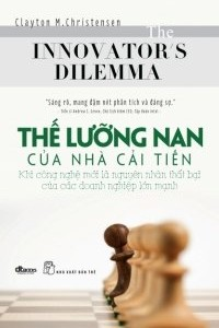 the-luong-nan-mua-sach-hay