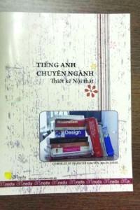 tieng-anh-chuyen-nganh-thiet-ke-noi-that-mua-sach-hay