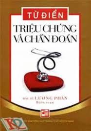 tu-dien-trieu-chung-va-chuan-doan-mua-sach-hay