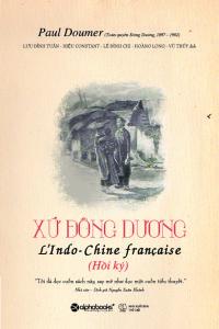 xu dong duong thuoc phap_outline