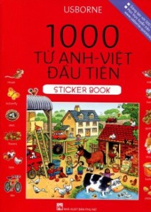 1000-tu-anh-viet-dau-tien-mua-sach-hay