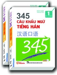 345-cau-khau-ngu-tieng-han-mua-sach-hay