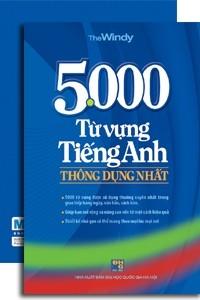 5000-tu-vung-tieng-anh-thong-dung-mua-sach-hay
