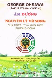 am-duong-va-nguyen-ly-vo-song-mua-sach-hay