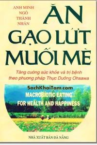 an-gao-lut-muoi-me-mua-sach-hay