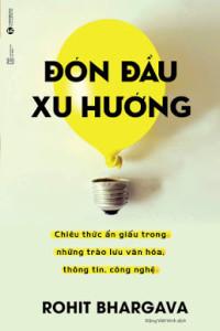 don-dau-xu-the-mua-sach-hay