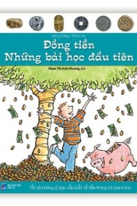 dong-tien-nhung-bai-hoc-dau-tien
