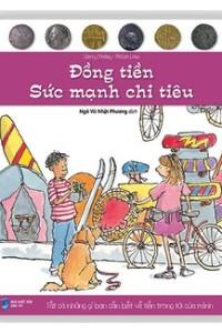 dong-tien-suc-manh-chi-tieu-mua-sach-hay