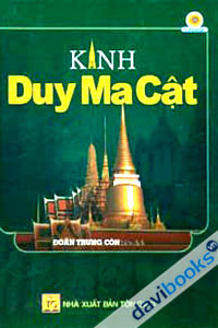 kinh-duy-ma-cat-mua-sach-hay