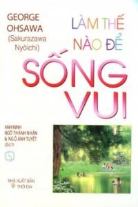 lam-the-nao-de-song-vui-mua-sach-hay