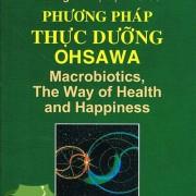 phong-va-tri-benh-theo-phuong-phap-thuc-duong-oshwa-mua-sach-hay
