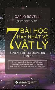 sach-7-bai-hoc-hay-nhat-ve-vat-ly-mua-sach-hay