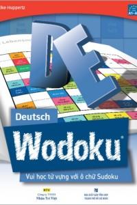 sach-Deutsch-Wodoku-mua-sach-hay