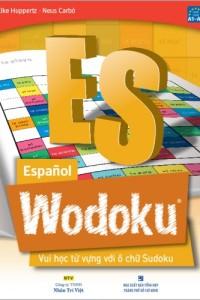 sach-Espanol-Wodoku-mua-sach-hay