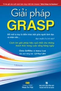 sach-Giai-phap-GRASP-mua-sach-hay