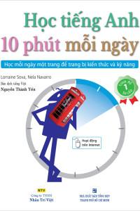 sach-Hoc-tieng-Anh-10phut-moi-ngay-tap-1-mua-sach-hay