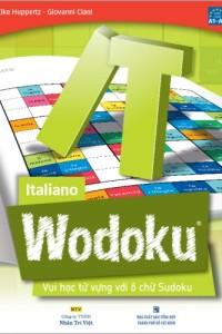 sach-Italiano-Wodoku-mua-sach-hay