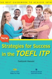 sach-Strategies-for-Successinthe-TOEFLITP-mua-sach-hay