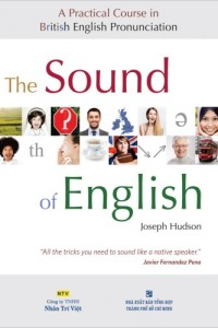 sach-The-Sound-of-English-mua-sach-hay