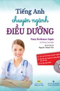 sach-Tieng-Anh-chuyen-nganh-Dieu-Duong-mua-sach-hay