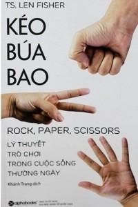 sach-bua-keo-bao-mua-sach-hay