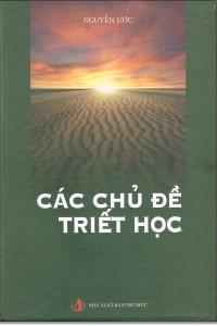sach-cac-chu-de-triet-hoc-mua-sach-hay