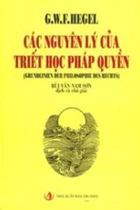 sach-cac-nguyen-ly-cua-triet-hoc-phap-quyen-mua-sach-hay