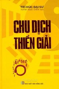 sach-chu-dich-thien-giai-mua-sach-hay