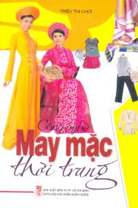 sach-cong-nghe-may-mac-thoi-trang-mua-sach-hay