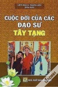sach-cuoc-doi-cua-cac-dao-su-tay-tang-mua-sach-hay