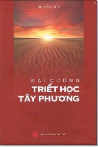 sach-dai-cuong-triet-hoc-tay-phuong-mua-sach-hay