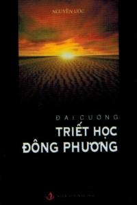 sach-daic-cuong-triet-hoc-mua-sach-hay
