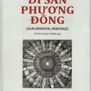 sach-di-san-phuong-dong-mua-sach-hay