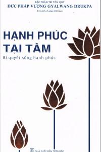 sach-hanh-phuc-tai-tam-mua-sach-hay