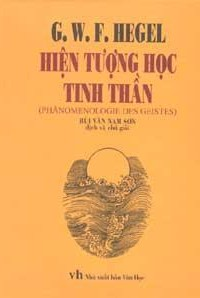 sach-hien-tuong-tinh-than-mua-sach-hay