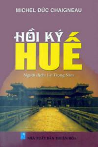 sach-hoi-ky-hue-mua-sach-hay